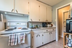 1 Bedroom Apartment for rent Fall River