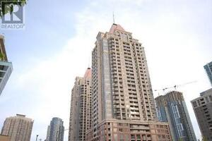BEST LOCATION - 2 BEDRM SQUARE ONE CONDO FOR RENT