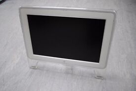 "Apple Cinema Display 20"" Model A1080 £140"