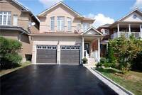 Home Quality Built By Heathwood, Deep Fenced Lot Backing Onto Gr