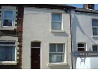 2 bedroom house in Stockbridge Street, Liverpool, L5 (2 bed)