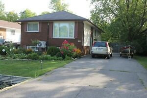 Bungalow for sale In Hastings.