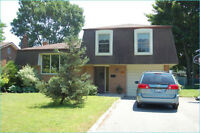 Great Family Home REDUCED to $209,900 O/H July 5, 1-3 PM