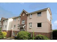 58 White Friars Lane - TWO BEDROOM GROUND FLOOR RESIDENTIAL FLAT **AVAILABLE FROM APRIL 2017**