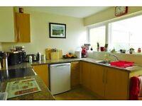 Kitchen Cupboards, Worktop & Sink
