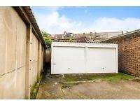 Lock Up Garage for Rent - Parking Space / Storage Balham London Tube Access