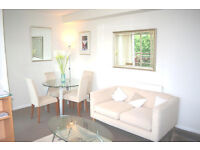 Short term let - March 2017 only - One bedroom flat - Entire flat - Southfields