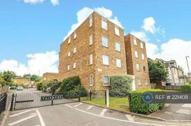 2 bedroom flat in New Malden, New Malden, KT3 (2 bed)