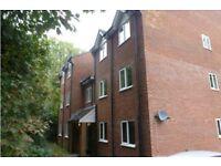 One bedroom Flat to rent in Salisbury, Wiltshire