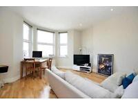 1 bedroom flat in Skardu Road, London