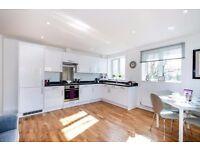 1 bedroom flat in Golders Green