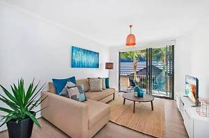 2 Bedroom Apartment in Mona Vale - $850 per week. Mona Vale Pittwater Area Preview