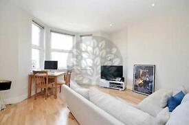 1 bedroom flat in Skardu Road, Cricklewood