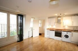 NEW! One Bed flat in West Kensington Refurbished