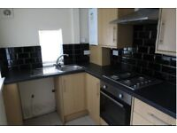 ***NEWLY ADDED*** Close Street, Millfield. DSS Welcome. LOW MOVE IN COST