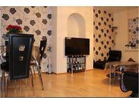 Beautiful 2 bedroom house to rent in Hounslow/Heston