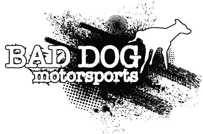 BadDogMotorsports