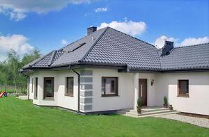European Metal Roofing! Sarnia Sarnia Area image 4