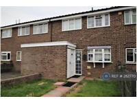 3 bedroom house in Cowden Road, Orpington, BR6 (3 bed)