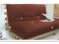 Second hand sofa bed double bed matress coffee table desk oil-filled radiator office chair