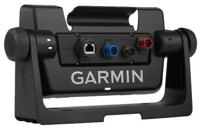 Garmin Bail Mount with Quick Release Cradle 8 pin for Echomap CHIRP 7 series