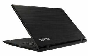 À VENDRE  Toshiba Satellite pro c70-c