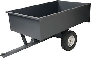 Buy Or Sell Used Or New Atv Trailers Parts Amp Accessories