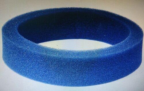 Festool WET FILTER Suitable For CT17 Dust Extractor *German Brand