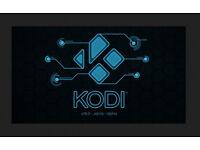Amazon Fire TV Stick Kodi 16.1 ✔ Jailbroken ✔ Fully Loaded ✔Full Support ✔Mobdro✔Spmc✔Kodi