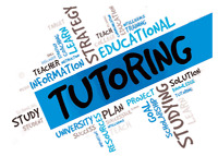 One-on-One Tutoring for ALL subjects Grades 1-12