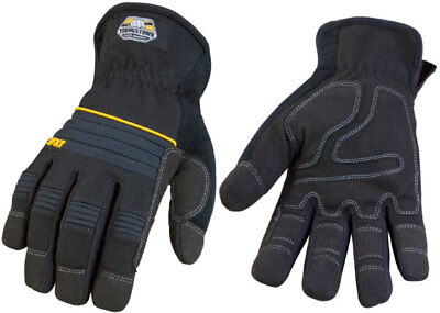 Youngstown Gloves 10-3160-80-l Slip Fit Xt Gloves Size Large