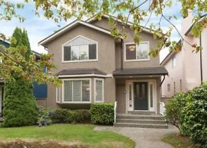 $4950(ORCA_REF#4350W)***GORGEOUS FAMILY HOME IN THE MOST DESIRAB