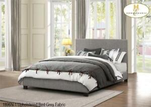 king size bed frame I Lowest prices guaranteed (MA916)