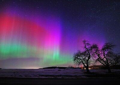 Big Sky Maine