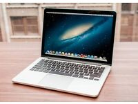 "MacBook Pro, 13"", Mid-2010, Good condition"