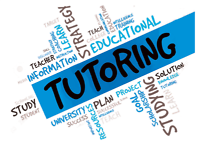 Tutoring Science and Math Grades 1-12