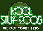 Kool Stuff 2005