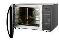 DeLonghi Microwave Oven - under warranty