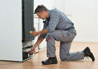 Appliance Repair Service***Only Today Free Estimate Any Repair**