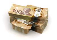 Get Up To $15,000 Cash!!! All Credit Levels Accepted!