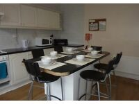 6 BEDROOM HOUSE TO RENT - BEECHWOOD MT - £370pm inc BILLS