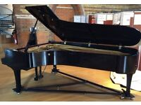 Yamaha CFX 9 concert grand | Belfast Pianos |free delivery