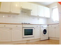 3 Bedroom Semi-Detached House to Let In ILFORD IG3 8JT ===PART DSS WELCOME===