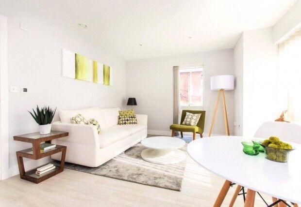 1 bedroom flat in Studdridge Street, London, SW6