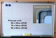 Whiteboards (New) for Kids & Moms Auburn Auburn Area Preview