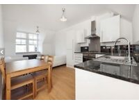 Stunning Two Bedroom Apartment in Brixton, Only £400pw !