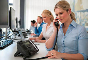 Telecommunications || Telephone systems || www.uniquecomm.com