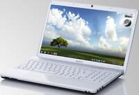 """""""Laptop & Ordinateur"""" Laptop Sony i5 349$ WOW"""