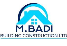 Builder Providing House Extensions, Loft Conversions, Bathroom Fitting, Renovation & More