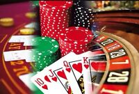 ♥️♣️Fun Casino Party's and Events♦️♠️ BE$T PRICE$